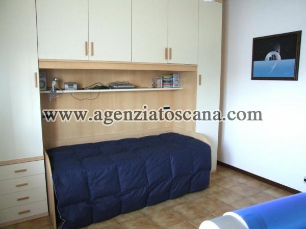 Appartamento in affitto, Forte Dei Marmi -  10