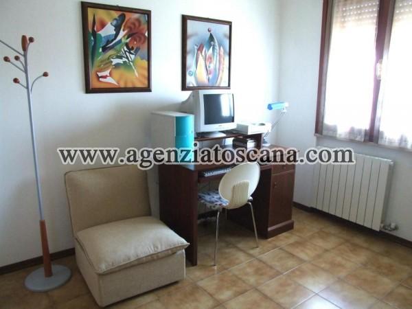 Appartamento in affitto, Forte Dei Marmi -  11