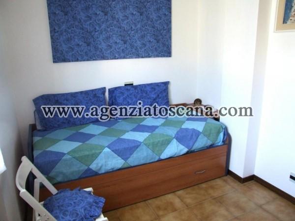 Appartamento in affitto, Forte Dei Marmi -  12