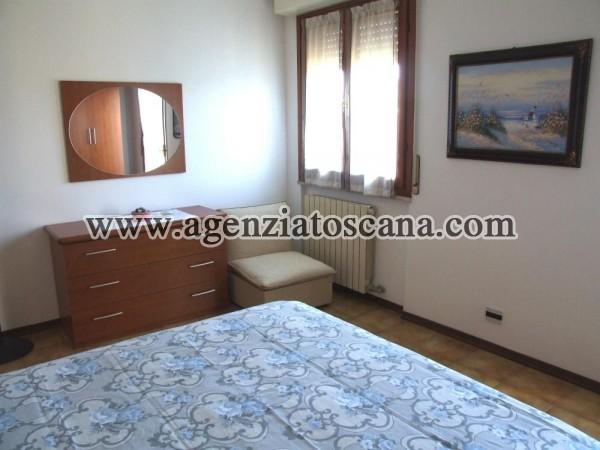 Appartamento in affitto, Forte Dei Marmi -  9