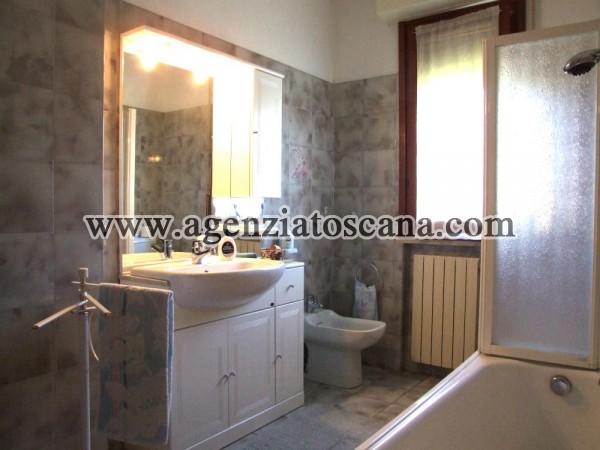 Appartamento in affitto, Forte Dei Marmi -  15