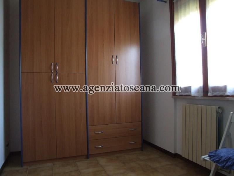 Appartamento in affitto, Forte Dei Marmi -  13