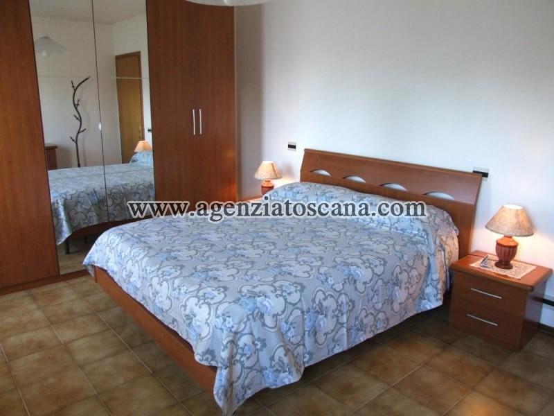 Appartamento in affitto, Forte Dei Marmi -  7