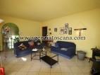 Appartamento in affitto, Forte Dei Marmi - Vittoria Apuana -   10