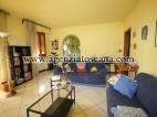 Appartamento in affitto, Forte Dei Marmi - Vittoria Apuana -   11