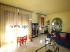 Appartamento in affitto, Forte Dei Marmi - Vittoria Apuana -   13