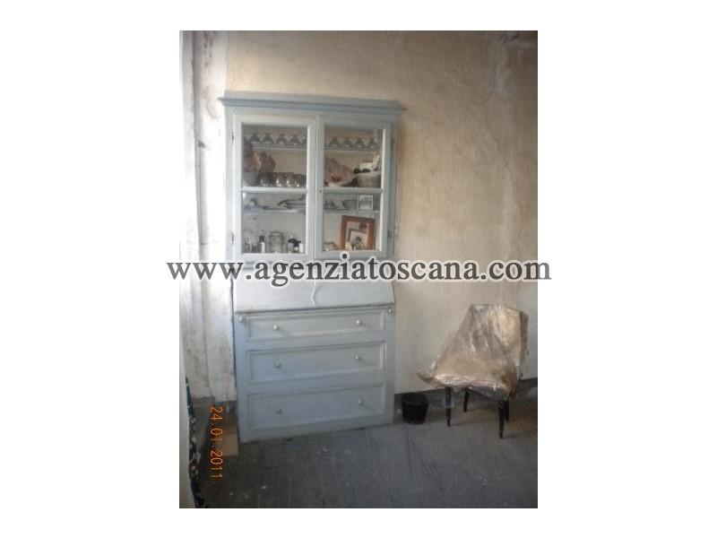 Rustico in vendita, Stazzema -  4