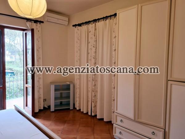 Villa Bifamiliare in affitto, Forte Dei Marmi -  20