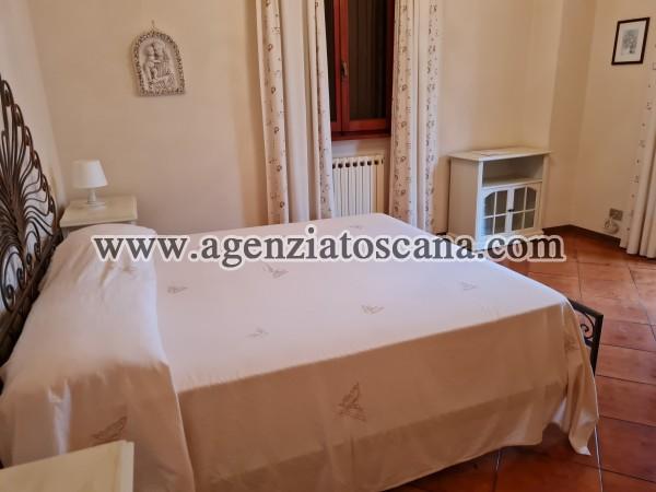 Villa Bifamiliare in affitto, Forte Dei Marmi -  23