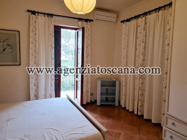 Villa Bifamiliare in affitto, Forte Dei Marmi -  21