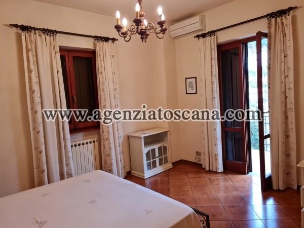 Villa Bifamiliare in affitto, Forte Dei Marmi -  22