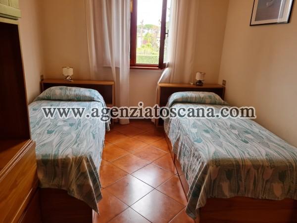 Villa Bifamiliare in affitto, Forte Dei Marmi -  17