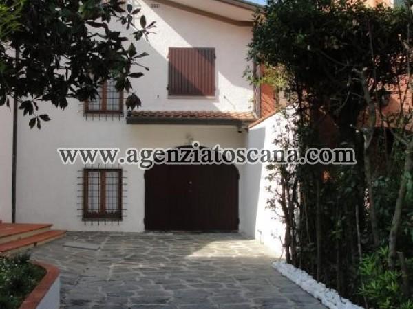 Villa Bifamiliare in affitto, Forte Dei Marmi -  4