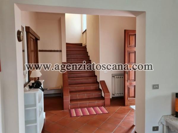 Villa Bifamiliare in affitto, Forte Dei Marmi -  8