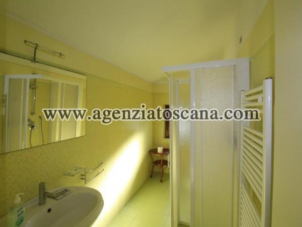 Villetta Singola in affitto, Forte Dei Marmi - Centrale -  24