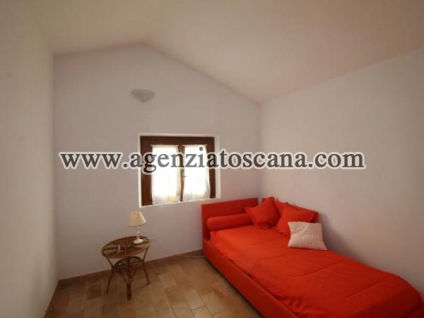 Villetta Singola in affitto, Forte Dei Marmi - Centrale -  22