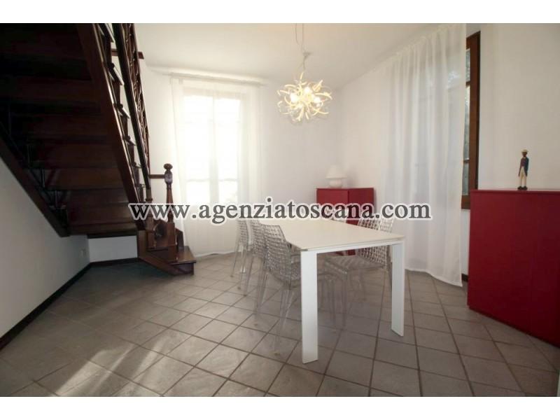 Villetta Singola in affitto, Forte Dei Marmi - Centrale -  9