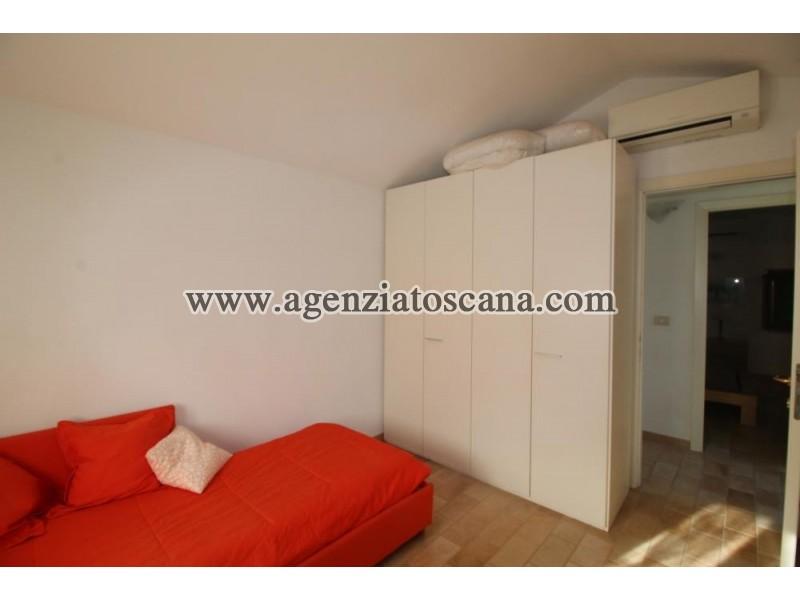 Villetta Singola in affitto, Forte Dei Marmi - Centrale -  23