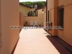 Appartamento in affitto, Forte Dei Marmi -  14