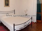 Appartamento in affitto, Forte Dei Marmi -  6