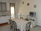 Appartamento in affitto, Forte Dei Marmi -  3