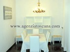 Appartamento in affitto, Forte Dei Marmi -  2
