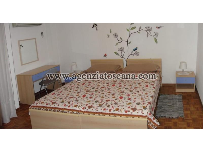Appartamento in affitto, Forte Dei Marmi -  5