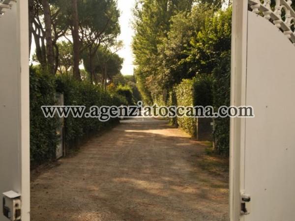 Villa in affitto, Forte Dei Marmi - Caranna -  9