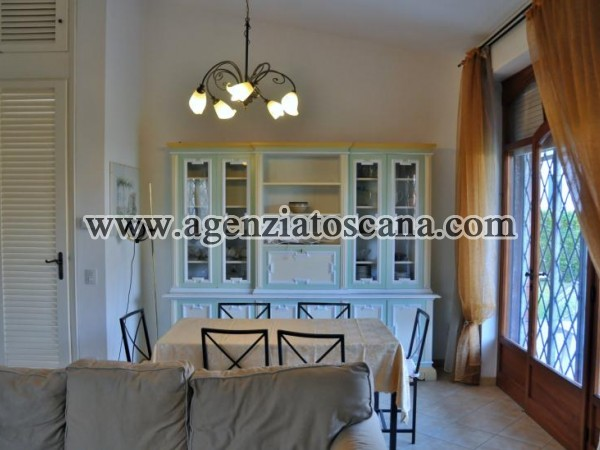 Villa in affitto, Forte Dei Marmi - Caranna -  3