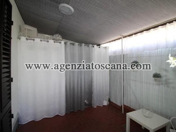 Villetta Singola in affitto, Forte Dei Marmi - Centrale -  19