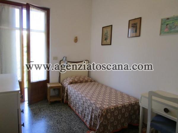Villa in affitto, Forte Dei Marmi - Centrale -  15