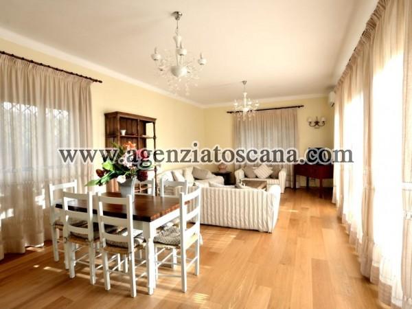 Villa in affitto, Forte Dei Marmi - Centrale -  10