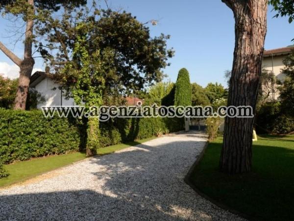Villa in affitto, Forte Dei Marmi - Centrale -  5