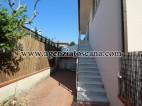 Appartamento in affitto, Forte Dei Marmi - Centro Levante -  3