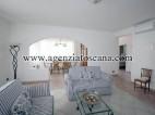 Appartamento in affitto, Forte Dei Marmi - Centro Levante -  9