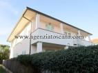 Appartamento in affitto, Forte Dei Marmi - Centro Levante -  1
