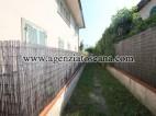 Appartamento in affitto, Forte Dei Marmi - Centro Levante -  2