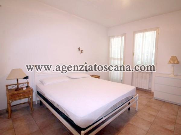 Appartamento in affitto, Forte Dei Marmi - Centro Levante -  18