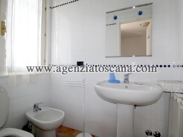 Appartamento in affitto, Forte Dei Marmi - Centro Levante -  16