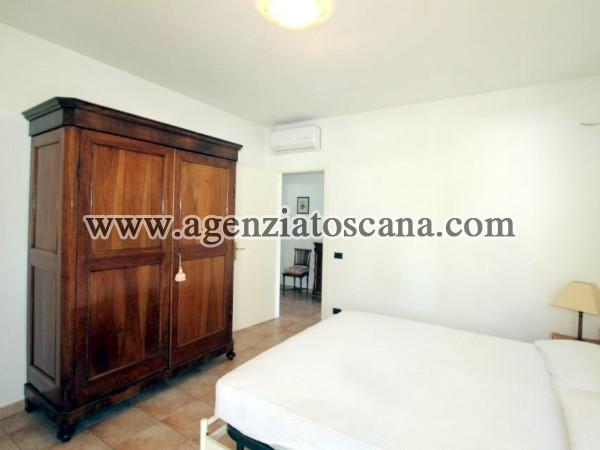 Appartamento in affitto, Forte Dei Marmi - Centro Levante -  19