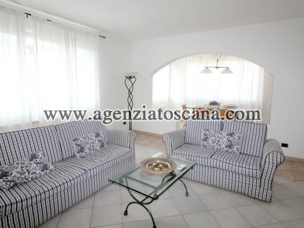 Appartamento in affitto, Forte Dei Marmi - Centro Levante -  8