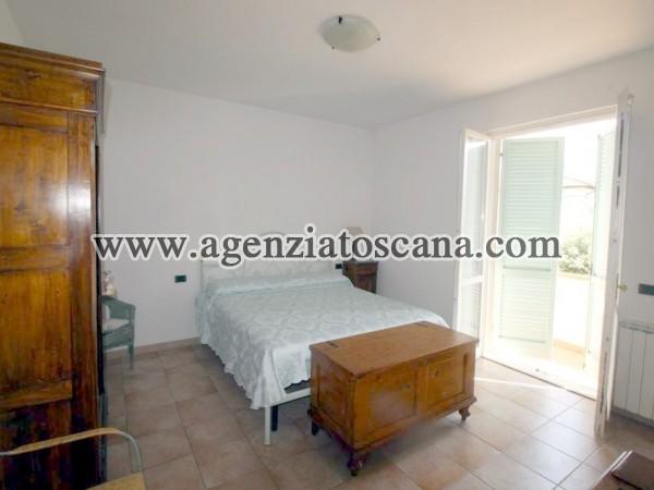 Appartamento in affitto, Forte Dei Marmi - Centro Levante -  14