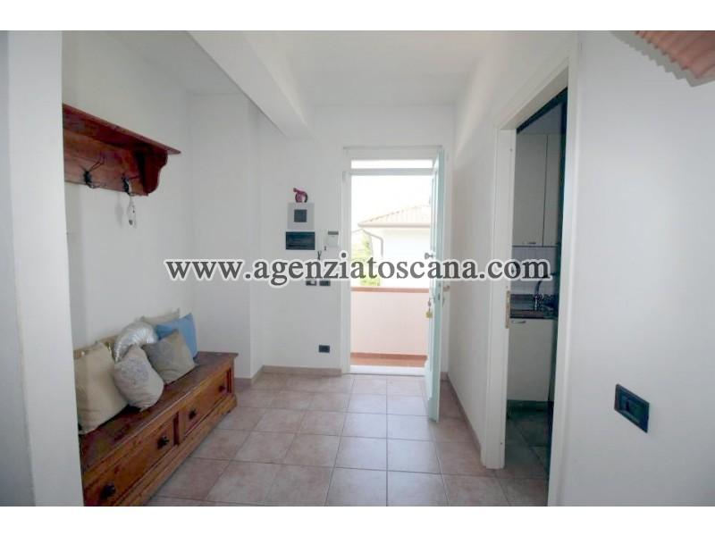 Appartamento in affitto, Forte Dei Marmi - Centro Levante -  7