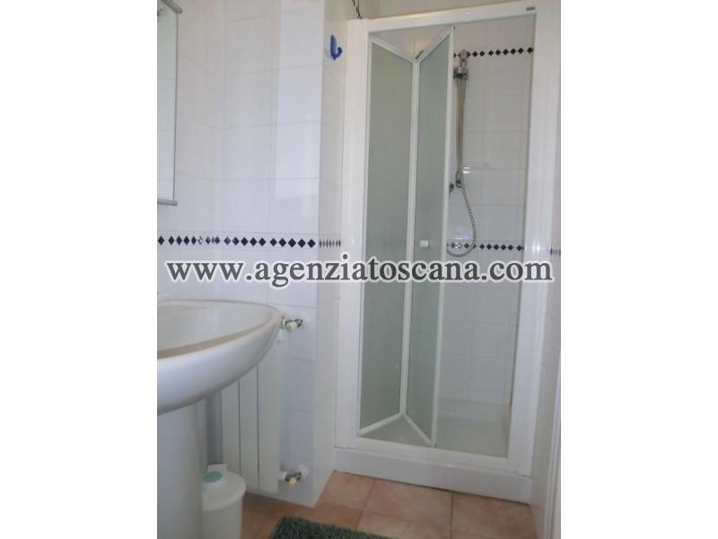 Appartamento in affitto, Forte Dei Marmi - Centro Levante -  15