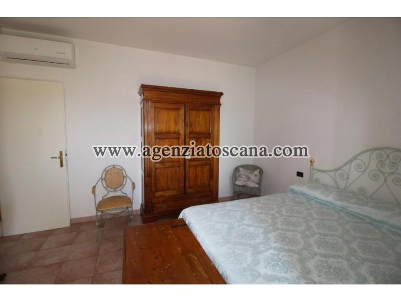 Appartamento in affitto, Forte Dei Marmi - Centro Levante -  13