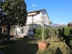 Villa Bifamiliare in affitto, Forte Dei Marmi - Vittoria Apuana -  3