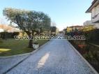 Villa Bifamiliare in affitto, Forte Dei Marmi - Vittoria Apuana -  2