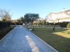 Villa Bifamiliare in affitto, Forte Dei Marmi - Vittoria Apuana -  5