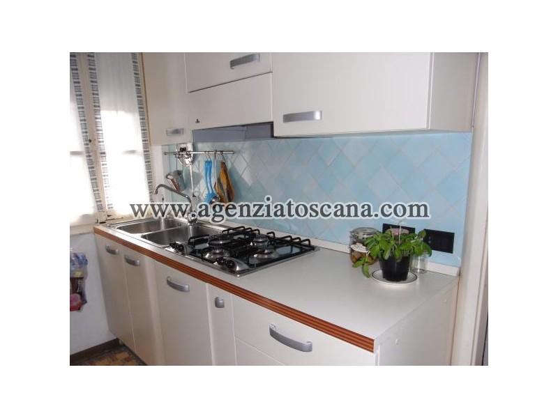 Appartamento in affitto, Forte Dei Marmi - * 3