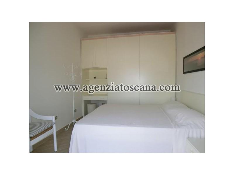 Appartamento in affitto, Forte Dei Marmi - Centro Storico -  3
